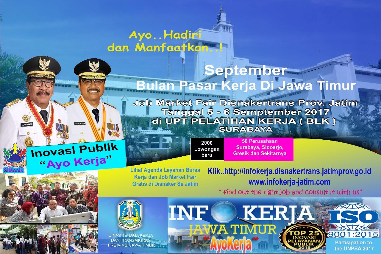 Website SMK Negeri 1 Buduran Sidoarjo